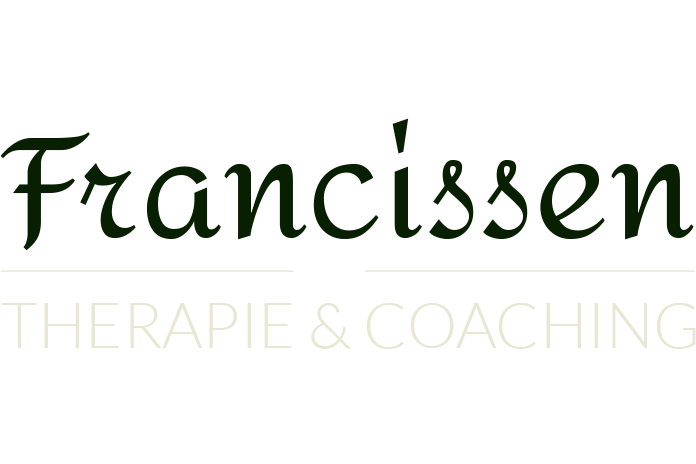 Francissen Coaching & Therapie